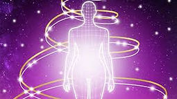 energyimmunesystem.jpg