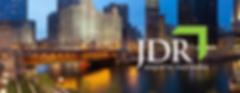 JDR Bridge Image.png