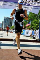 Jude Rake Triathlon.jpg