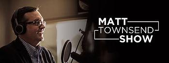 Matt Townsend.jpg