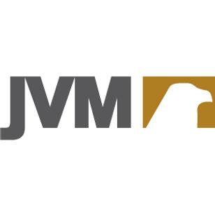 JVM logo.jpg