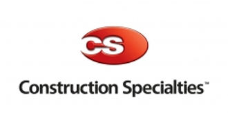 Construction-Specialties.jpeg