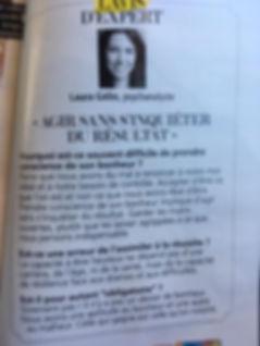 SantéMagazine.jpg