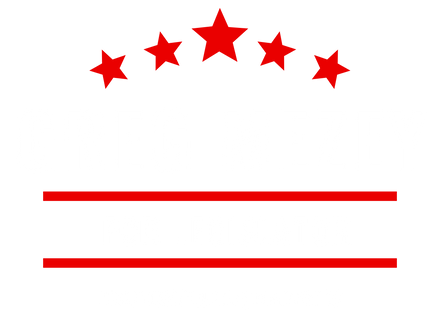 GREG MEZEY FOR LEGISLATOR - TOMPKINS COUNTY - DISCTRICT 13
