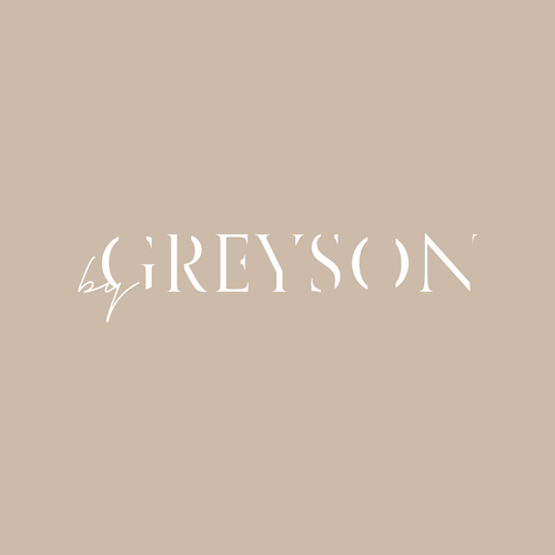 byGreyson