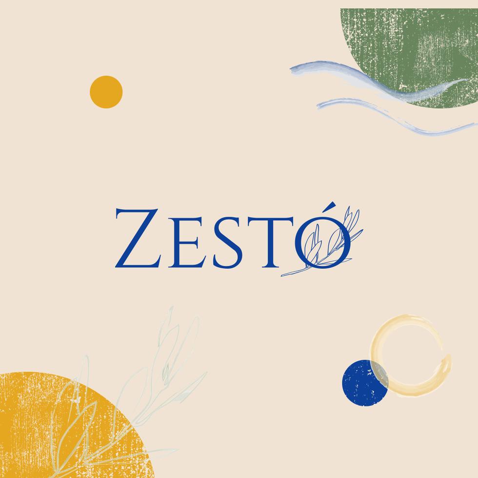 elizatelier_zesto.png