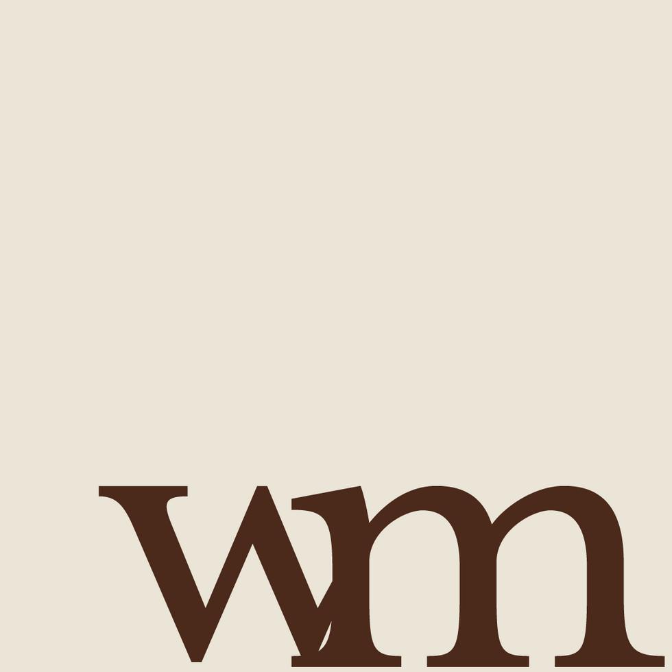 wm.png