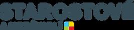 STAN logo 2017 CMYK.png