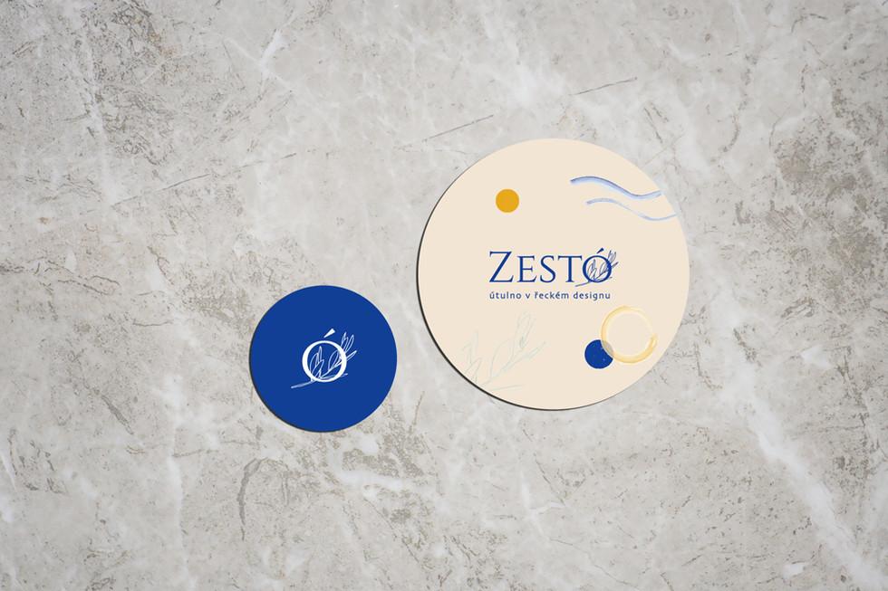 zesto_elizatelier.jpg