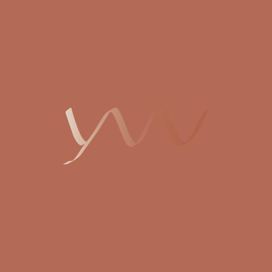 logo_staywonder_ig.png