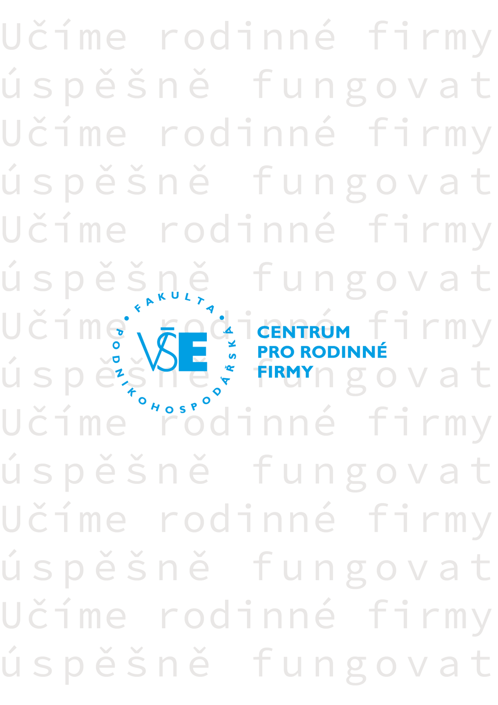 ucime-fungovat.png