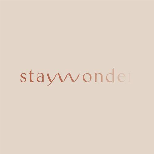 StayWonder