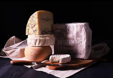 cheese Noi Italia