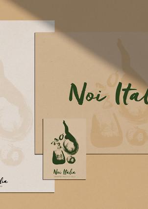 noi italia_elizatelier.jpg