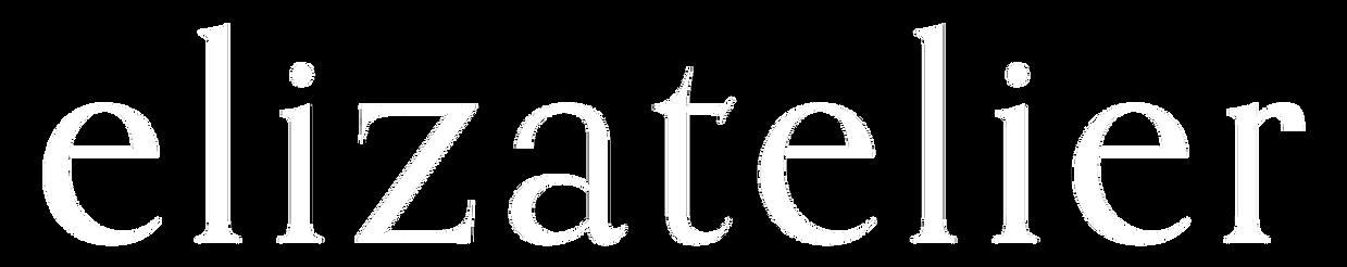elizatelier_logotyp.png