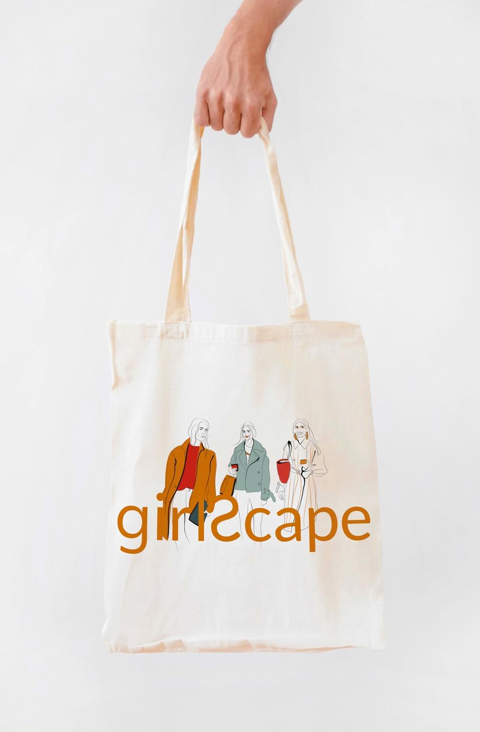 girlscape_elizatelier.jpg