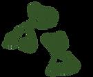 pasta_web_green.png