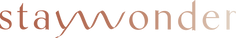 sw_logo_original.png
