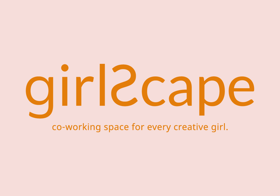 girlscape_logo.png