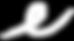 logo_elizatelier_bile.png