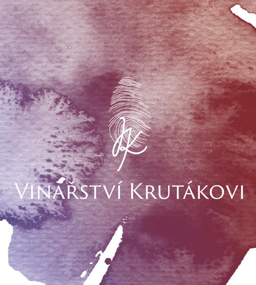 vinarstvi krutakovi_elizatelier.png