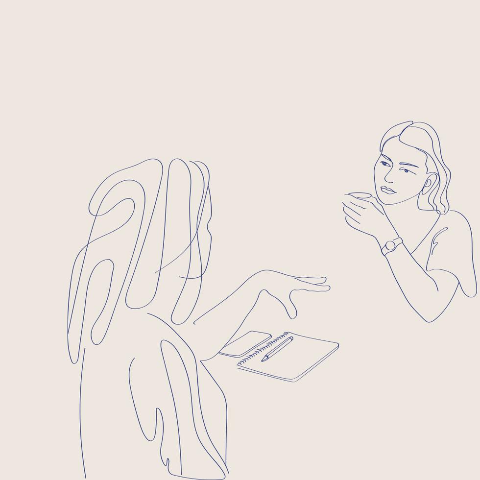 ilustrace_CRF_elizatelier.png