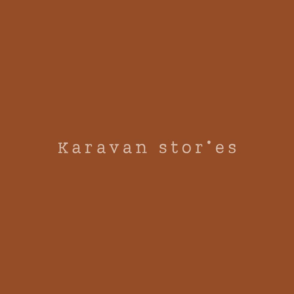 karavan stories_elizatelier.png