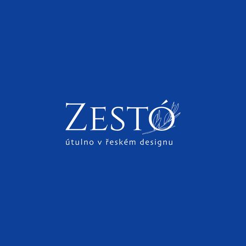 Zestó