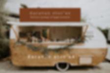 karavan stories_elizatelier.jpg