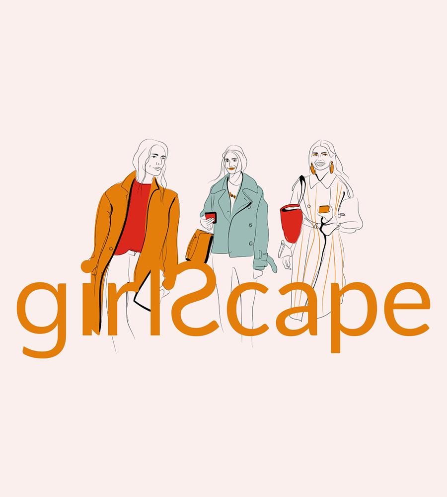 girlscape_elizatelier.png