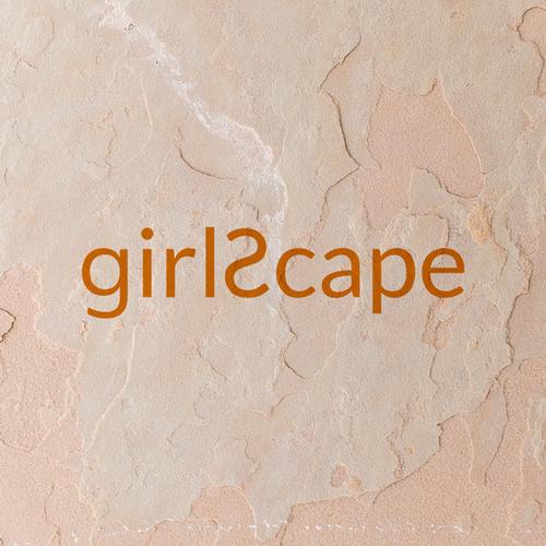 Girlscape