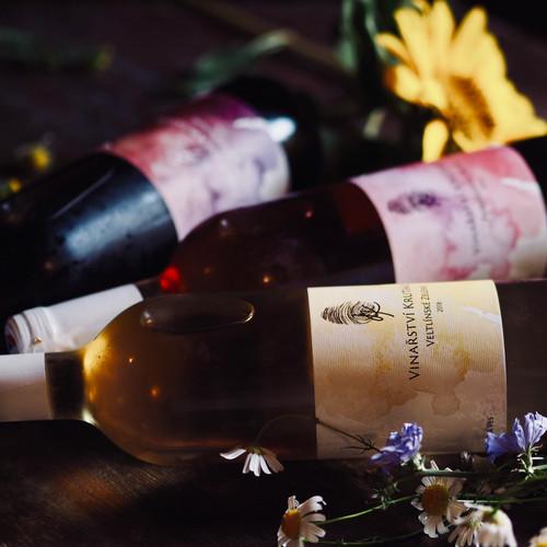 Vinařství Krutákovi