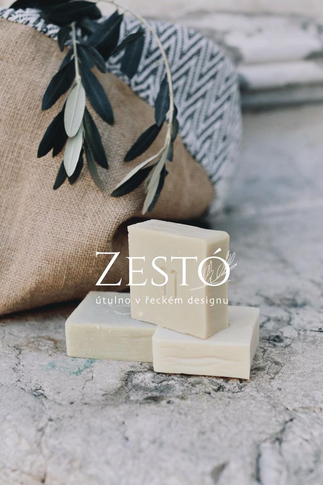 zesto_elizatelier.png