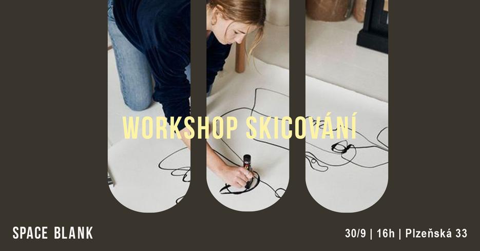 workshop skicovani.png