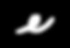 logo_bile_elizatelier.png