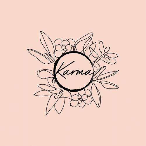 Kavárna Karma