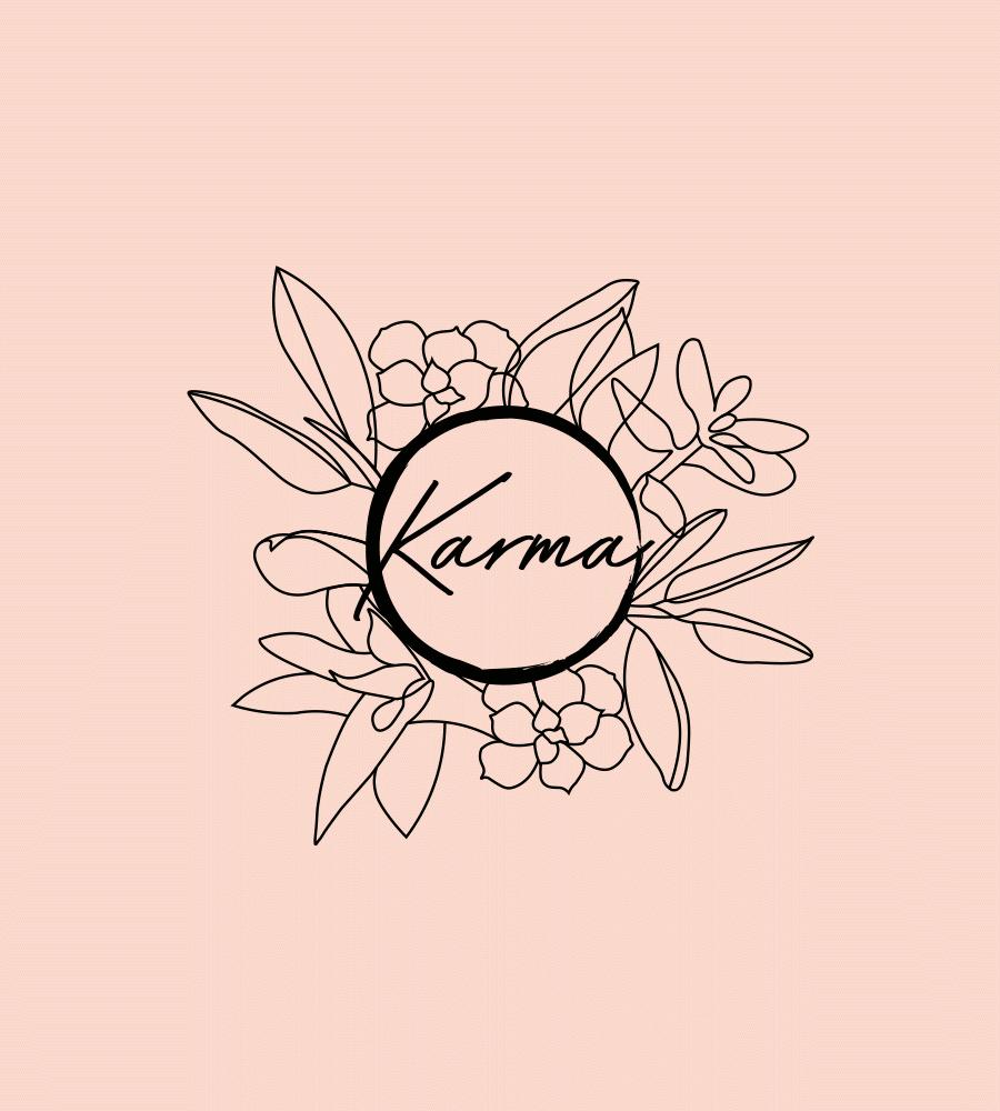 karma_elizatelier.png