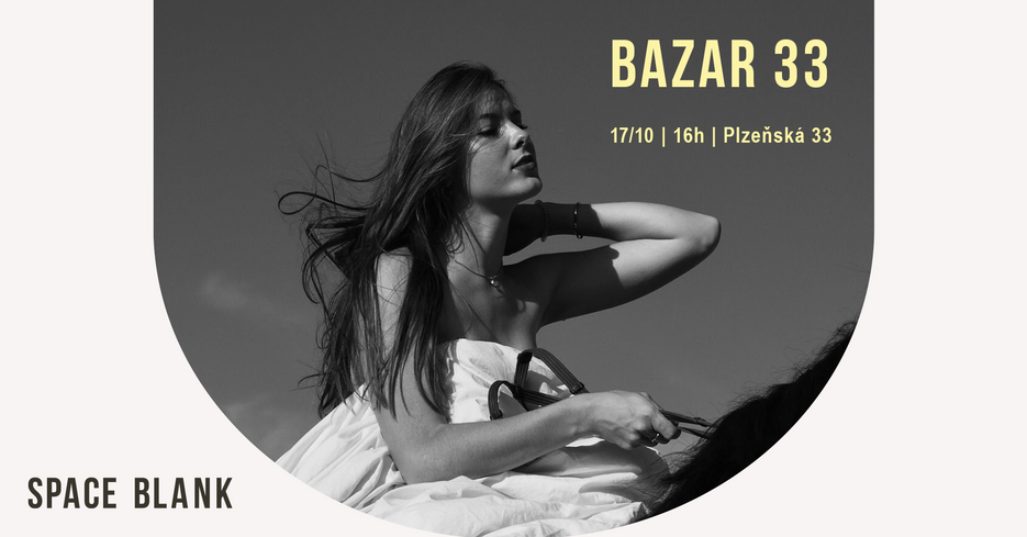 bazar 33_udalost_fb.png