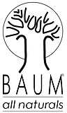 logo-baum-all-naturals-tm_edited.png