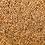 Thumbnail: Huile de sésame bio, 50 ml, corps