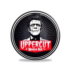 Uppercut Monster 480