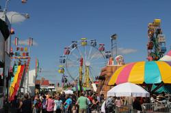 harford fairgrounds