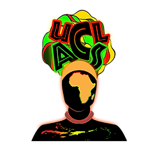 UCL African & Caribbean Society