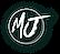 Logo_Martin_Jung_negativ_DEF_Shadow_MJ.p