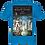 Thumbnail: Bedrucktes Herren-T-Shirt mit dem Zofiger Design