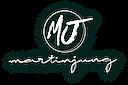 Logo_Martin_Jung_negativ_DEF_Shadow.png