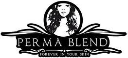 Perma Blend Logo.png