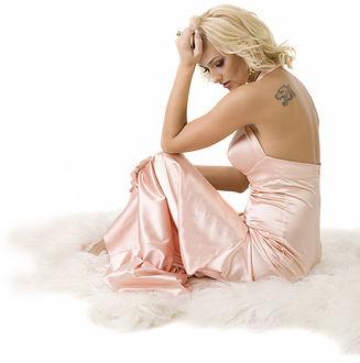 sad-woman laser x tattoo removal