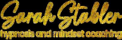 Gold%2520Horiz%2520(swirl%2520logo%25202