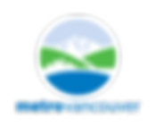 logo-metro-vancouver.png